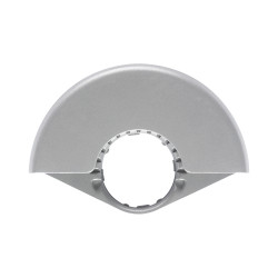 "Bosch -  6"" Cut Off Guard - 18CG-6E"