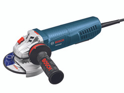 "Bosch -  4-1/2"" Angle Grinder w/ Paddle Switch - AG40-85P"