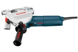 """Bosch -  5"""" Tuckpointer Kit - AG50-10TG"""
