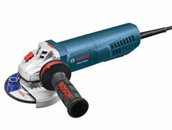 "Bosch -  5"" Variable Speed Angle Grinder - AG50-11VS"