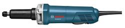 Bosch -  Paddle Switch Die Grinder - DG300LPD