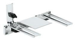 Bosch -  Planer Fence - PA1207