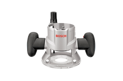 Bosch -  Router Fixed Base for MR23 Series - MRF01