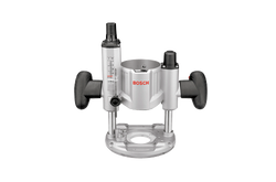 Bosch -  Router Plunge Base for MR23 Series - MRP01