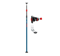"Bosch -  BP350 Pole System with 1/4""- 20mm Thread - BP350"