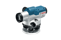 Bosch -  GOL32 32X Automatic Optical Level - GOL32