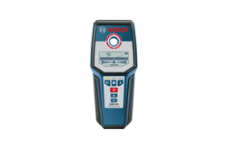 Bosch -  GMS120 Digital Multi-Scanner - GMS120