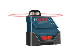Bosch -  GLL 150 ECK Exterior Laser Complete Kit - GLL 150 ECK