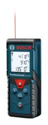 Bosch -  GLM 40 135' Laser Measure - GLM 40
