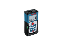 Bosch -  GLR225 Digital Laser Measurer up to 230ft/70m - GLR225