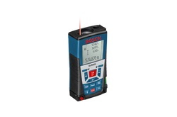 Bosch -  GLR825 Digital Laser Distance Measurer up to 825ft/251m - GLR825