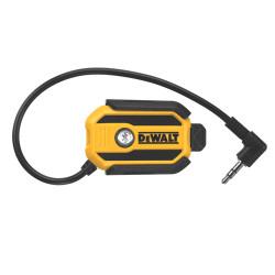 DeWALT -  Bluetooth Radio Adaptor - DCR002