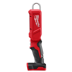 Milwaukee 2352-20 - M18™ Stick Light
