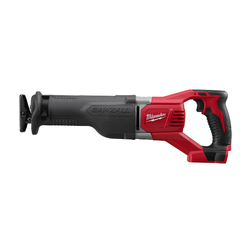 Milwaukee 2621-20 - M18™ SAWZALL® Reciprocating Saw (Tool Only)