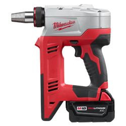 Milwaukee 2632-22XC - M18™ ProPEX™ Expansion Tool Kit