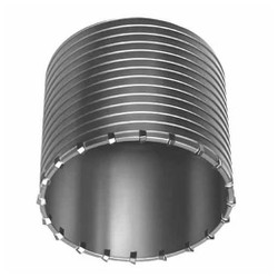 "Milwaukee -  BIT THICK WALL CORE 2-1/2"" - 48-20-5140"