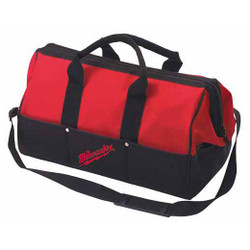 Milwaukee -  BAG CONTRACTOR - 48-55-3500