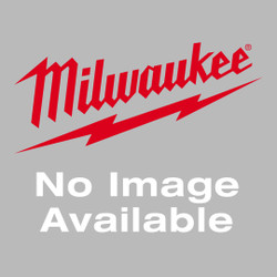 Milwaukee -  ARBOR ASSEMBLY M3 - 49-57-0025