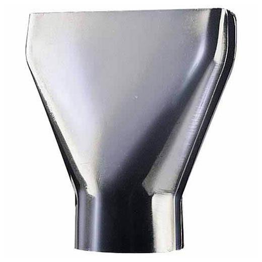 "MILWAUKEE 49-80-0305 Reduction Nozzle 3//8/"""