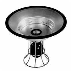 "Milwaukee -  WET PICKUP PAN 16"" - 49-90-1610"