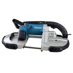 Makita 2107FK - Portable Band Saw