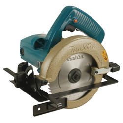 "Makita 5005BA - 5-1/2"" Circular Saw"
