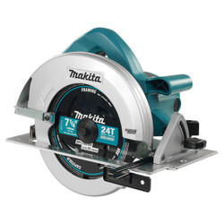 "Makita 5007FAK - 7-1/4"" Circular Saw"