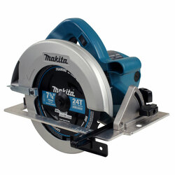 "Makita 5007FK - 7-1/4"" Circular Saw"