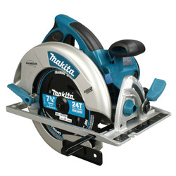 "Makita 5007MG - 7-1/4"" Circular Saw"