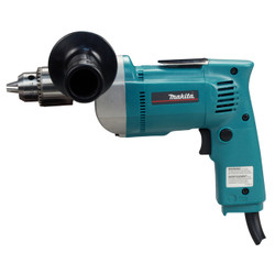"Makita 6302H - 1/2"" Drill"
