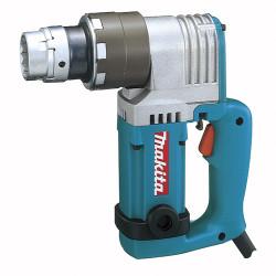 Makita 6922NB - Shear Wrench