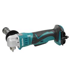 """Makita DDA350Z - 3/8"""" Cordless Angle Drill"""