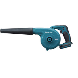 Makita -  18V LXT Blower (Tool Only) - DUB182Z