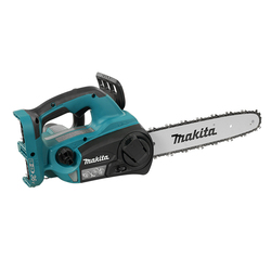 "Makita DUC302Z - 12"" / 18Vx2 LXT Cordless Chainsaw"