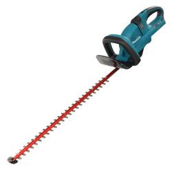 "Makita DUH651Z - 25-1/2"" / 18Vx2 LXT Cordless Hedge Trimmer"
