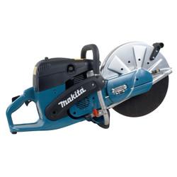 "Makita EK8100 - 16"" / 5.6 hp 2-Stroke Power Cutter (20 mm Arbor)"