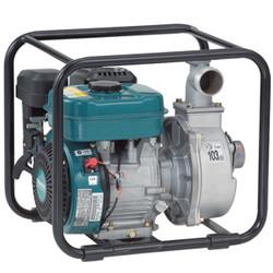 "Makita EW320TR - 3"" / 9.0 hp 4-Stroke Trash Pump"