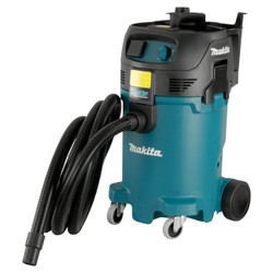 Makita -  Dust Extractor - 12 Gallons - VC4710