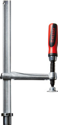 Bessey TW28-30-12-2K - Hold down clamp, fixed arm