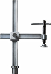 Bessey TWV28-30-17K - Hold down clamp, variable arm