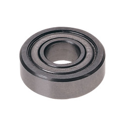 Freud -  SPECIALITY BALL BEARING - 62-112
