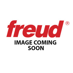 Freud -  UP SPIRAL ROUTER BIT - 75-509