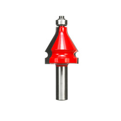Freud -  HAND RAIL BIT - 99-446