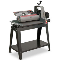 SuperMax Tools -  19-38 Drum Sander  - 71938-D