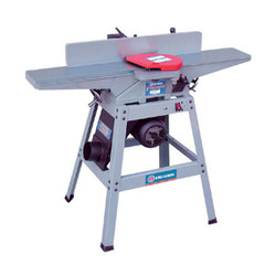 "King Canada - 6"" Jointer - KC-150C"