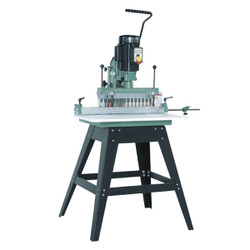 General -  13 spindle boring machine - 75-440M1