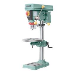 """General -  14"""" drill press - 75-030M1"""