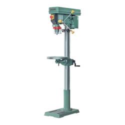"""General -  14"""" drill press - 75-150M1"""
