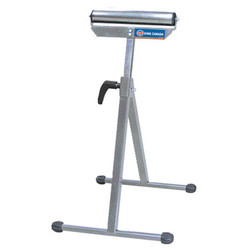 King -  Folding Roller Stand - KRS-102
