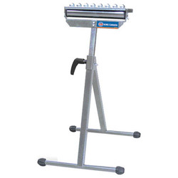 King -  3 in 1 Folding Roller Stand - KRS-108